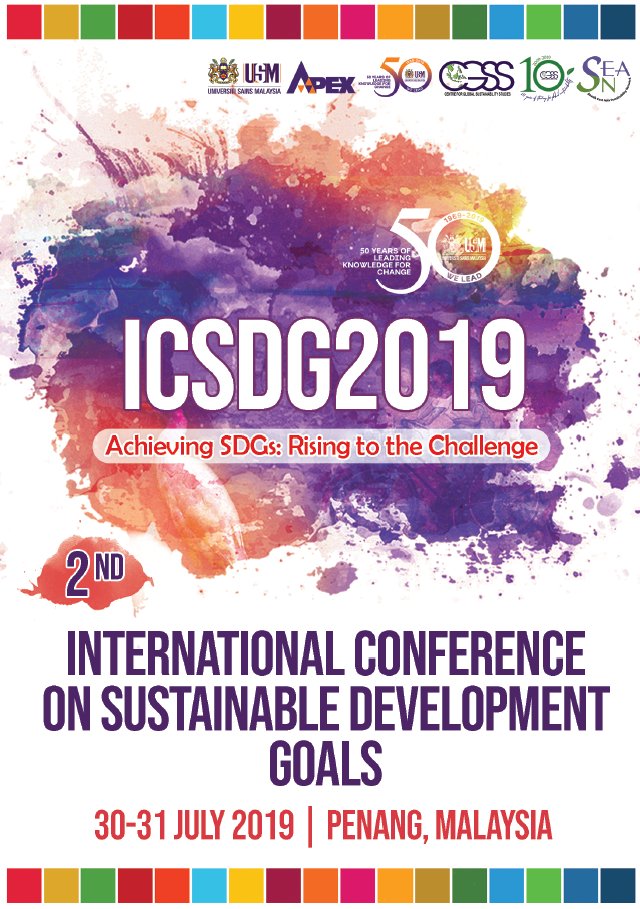 ICSDG Banner front low reso